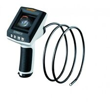 LASERLINER VIDEOSCOPE 082.055A WITH ROTATION HEAD (INSPECTION CAMERA)