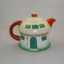 Vintage Shelley Mabel Attwell Boo Boo Teapot