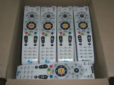 DirecTV Remotes Lot of 15 Pre-Owned in very good condition