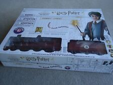 More details for harry potter hogwarts express lionel toys  kids train set 37 pieces 4 years++