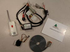 Honda Generator Remote Control For Eu3000is Eu30is Two Wire And Wireless
