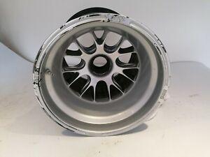 F1 Wheel BBS Rim Very Rare Schumacher barrichello  era RE678