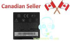 HTC Original OEM Battery for Sensation XL X315E G21 / G20 B139100 BI39100