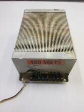 OneAC Power Supply Model FT4115