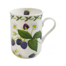Becher 320 ml ORCHARD FRUITS Brombeere / Maxwell & Williams