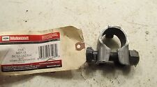 Motorcraft MEF-11 BC4Z-3A130-C 2011 Ford F750 Rod End  (D1)