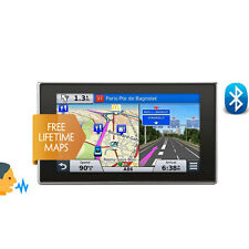 2017 Maps Garmin Nuvi 3597LM Gps 3597lm Life time Maps Bluetooth All Accessories
