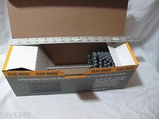 "3-1/2"" 240 grit Flexible Cylinder Hone Bore Diameter Ball Engine Flex Free Ship!"