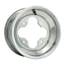 (2) Rims Wheels Front Aluminum YAMAHA BLASTER WARRIOR