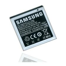 ORIGINAL Samsung Akku accu Batterie battery für Galaxy B7350 Omnia 735