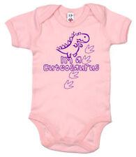 Ropa, calzado y complementos beige recién nacido para bebés