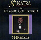 SINATRA Frank - Concert collection (The) - CD Album