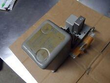 Ampex Triad 91130 TFIRXOIKA 48-63 CPS Transformers HUFCO - BURBANK - 15873-01-F