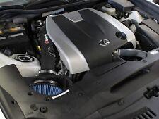 aFe Takeda Cold Air Intake Kit For 13-19 Lexus GS350 15-19 RC350 3.5L V6