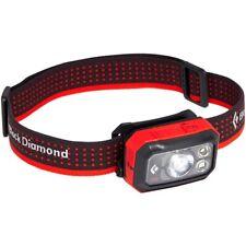 Black Diamond Storm Headlamp 375 Lummens Output (Octane)