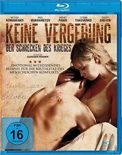Keine Vergebung - Der Schrecken des Krieges Blu-ray Neu!