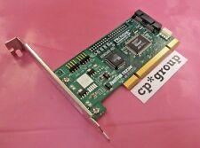 0331-02 - Promise FastTrak TX2300 3Gb/s 2-Port SATA PCI SP Raid Controller