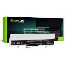 Laptop Akku für Asus Eee PC R105 1001PQD R101D 1005HAG 1005PE 4400mAh Weiß