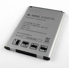 100% Original LG Optimus G2 F320 BATTERY EAC62018209LLL BL-54SG 3.8V 2610mAh
