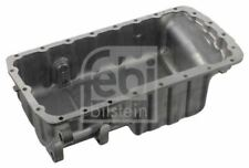 # FEBI 36810 WET SUMP