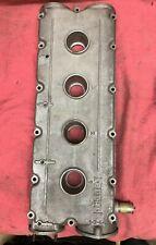 Ferrari 308 GTS QV, 328, Mondial - LH Cylinder Head Valve Cover - P/N 117221