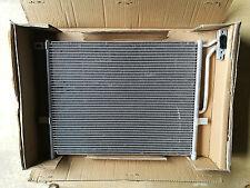 DESTOCKAGE! Radiateur condenseur climatisation BMW SERIE 3 E46 318 316 320 325 I