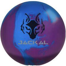 15 Lb Motiv Alpha Jackal Bowling Ball NIB 1st Quality