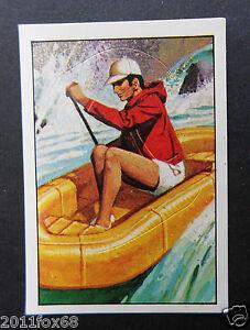 figurines figuren figurer stickers picture cards figurine big jim 105 panini1977