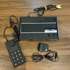 Colecovision Flashback Classic Game Console With Cables & (1) Remote Control