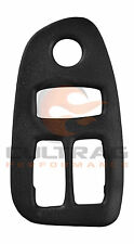 2000-2002 Chevrolet Camaro Genuine GM LH Driver Window Switch Bezel 10412604