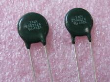 3000 Pcs Tnr Tnr15G221K902 Capacitors