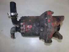 Ford 841 Power Master Tractor PTo Hydraulic Pump