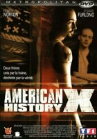 DVD American History X Occasion