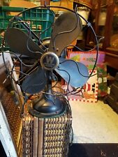 Vintage Westinghouse Fan for sale | eBay on