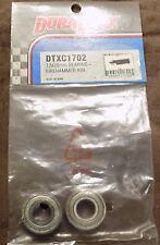Duratrax DTXC1702 12 x 28mm Bearing Firehammer RTR