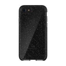 Tech21 Evo Check Active Case for iPhone 8/7 - Smokey/Black