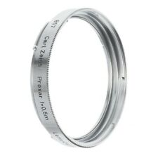 HASSELBLAD B57 B50 BYONET CARL ZEISS PROXAR F=0.5m CLOSE UP FILTER FOR V SYSTEM