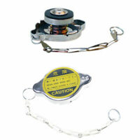 RADIATOR CAP Bottom Diameter 38MM For UNIVERSAL MODELS