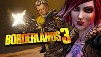 PS4 XBOX PC BORDERLANDS 3 BUY ANY 10 WEAPONS FOR $10 MODDED LEVEL 1 - LEVEL 60