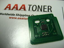"""1 x DRUM Reset Chip """" 013R00591 """" for Xerox WorkCentre 5325/5330/5335 Refill"""