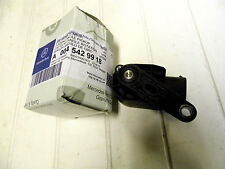 OEM MERCEDES BENZ TURNING ANGLE PICKUP A  0045429918