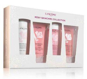 Lancôme Confort Rôsy Skin Care Set