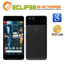 Brand New Google Pixel 2 128GB 4GB RAM 4G LTE Smartphone IN BOX