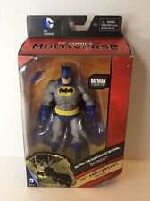 DC Comics Multiverse Batman Dark Knight 30th Anniversary Edition Action Figure