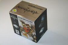 GameBoy Advance SP * KINGDOM HEARTS EDITION PAK * Nintendo Game Boy GBA