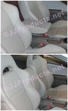 Acura RSX Leather Center Armrest | Armrests