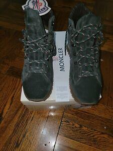 moncler mens boots