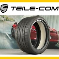 Sommerreifen Continental SportContact 5P 315/30 R21 N0, Bj./DOT 2018, Profil 5mm