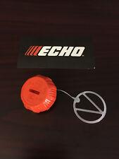 OEM ECHO Cap Fuel Gas CS352 CS370 CS400 CS400F CS450 CS530 Chainsaws