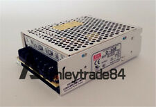 NEW MeanWell D-30B Switching Power Supply